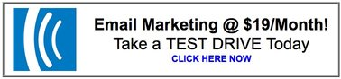 Free Email Marketing Trial - CLICK HERE