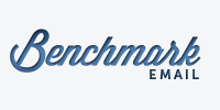 Best email autoresponders - Benchmark Email