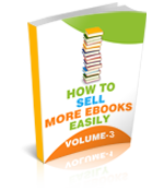 Sell More Ebooks